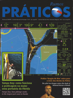 Praticos Cover